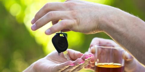 5 Tips for Assuring Your Safety When Taking a Distillery Trip, Dalton, Georgia