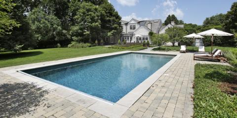 4 Questions to Ask Before Getting a Swimming Pool, Washington, Connecticut