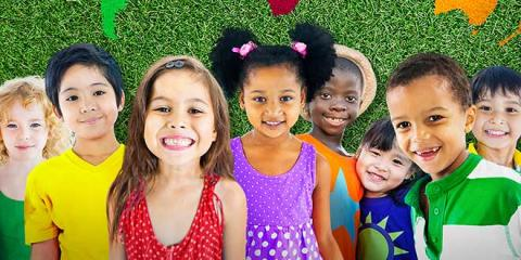 FasTracKids / JEI Learning Center, Tutoring, Family and Kids, New York, New York