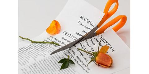 3 Things to Know About Divorce Lawyers, Hindman, Kentucky