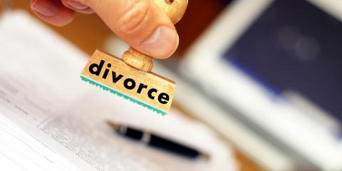 If You Plan to File for Divorce in Alaska, Know These 3 Crucial Facts, Anchorage, Alaska