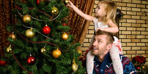3 Tips for Sharing the Holidays After a Divorce, Ava, Missouri