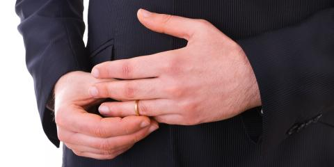 NY Divorce Attorneys Share 5 Signs Your Marriage Might Be in Trouble, Garden City, New York