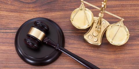 FAQ on Dividing Assets & Debts in Divorce Proceedings, La Crosse, Wisconsin