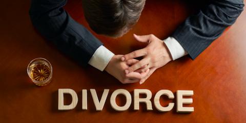 3 Benefits of Hiring a Divorce Attorney, Lincoln, Nebraska