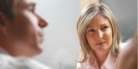 Top 7 Questions to Ask Before Hiring a Divorce Attorney, Martinsburg, West Virginia