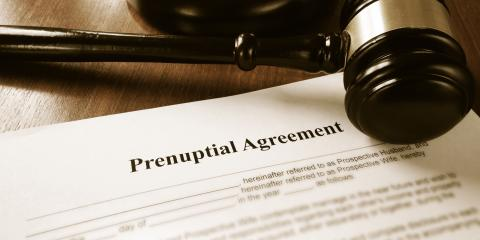 3 Factors that Affect Your Divorce, Albemarle, North Carolina