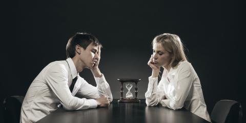 UNCONTESTED DIVORCE FROM $250 plus court costs, Daleville, Alabama