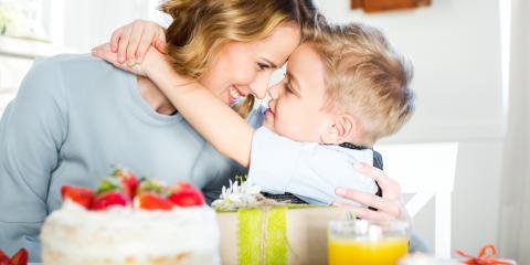 3 Co-Parenting Tips for Shared Custody, Batavia, Ohio