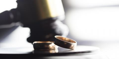 How to File for Divorce in Ohio, Batavia, Ohio