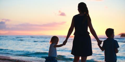 3 Tips for Explaining Divorce to Your Children, Manhattan, New York