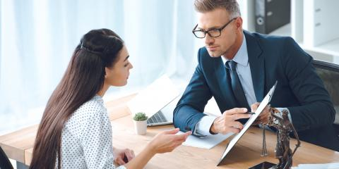 What to Ask Before Hiring a Divorce Attorney, Honolulu, Hawaii