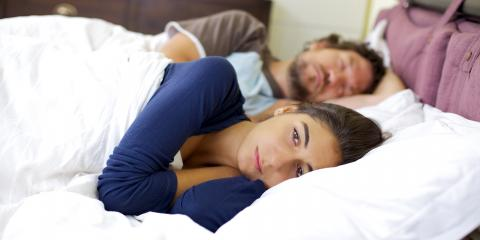 3 Signs It's Time to Consider Divorce, Honolulu, Hawaii