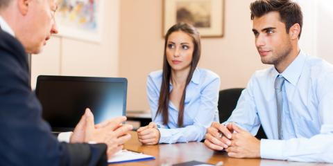 5 Issues to Consider During Divorce & Property Division, Fairbanks, Alaska