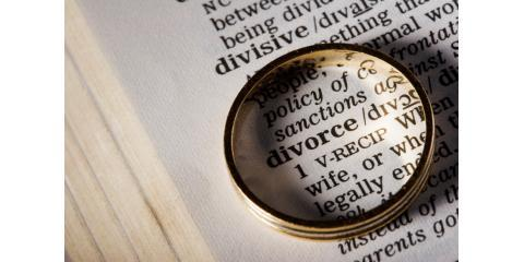Protect Your Financial Independence With The Family Law Firm of Brian D. Perskin & Associates , Manhattan, New York