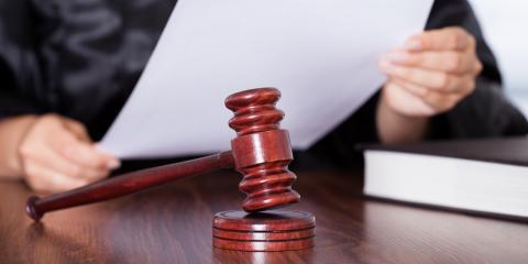 LEMON, MARK H PC, Adoption Law, Services, Mifflinburg, Pennsylvania