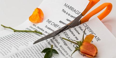 3 Benefits of Hiring a Family Attorney, Elko, Nevada