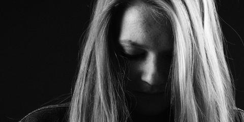 Safely Leaving an Abusive Relationship: Tips From an Experienced Divorce Lawyer, Goshen, New York