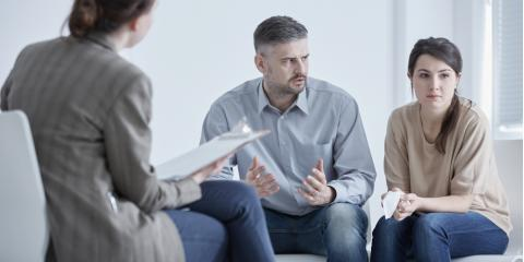 3 Details to Consider When Selecting a Divorce Lawyer, La Crosse, Wisconsin