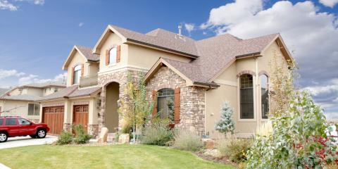 A Divorce Lawyer Explains What Happens to Your House During the Proceedings, Lincoln, Nebraska