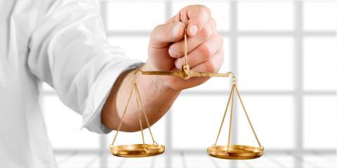 Harrison Divorce Lawyers Share 3 Benefits of Family Mediation, Harrison, Arkansas