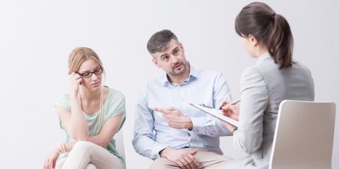 Comprehensive Guide to Divorce Mediation, West Hartford, Connecticut