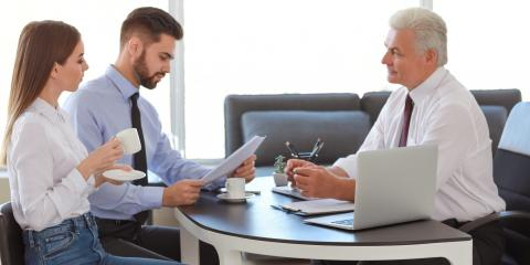 5 FAQ About Post-Divorce Asset Distribution in Nebraska, Hastings, Nebraska