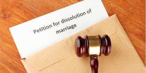 An Overview of Alimony, From Fishers' Leading Divorce Attorneys, Fishers, Indiana