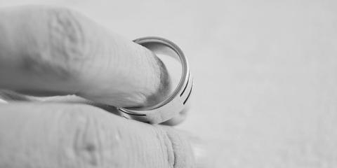 5 Important Things to Do Before Hiring a Divorce Attorney, Lexington-Fayette Central, Kentucky