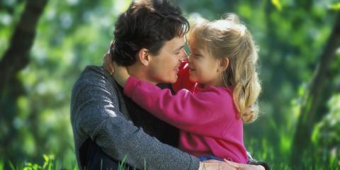 3 Loving Tips for Telling Kids About Divorce, Marietta, Georgia