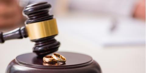 How Recent Tax Cuts Will Affect Alimony Payments, Boston, Massachusetts
