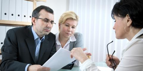 Your Guide to Legal Consultations, Long Beach-Lakewood, California