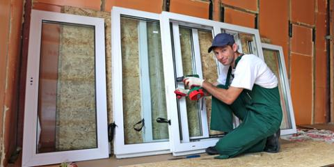 5 Smart Ways to Prepare for Window Installations, Greensboro, North Carolina