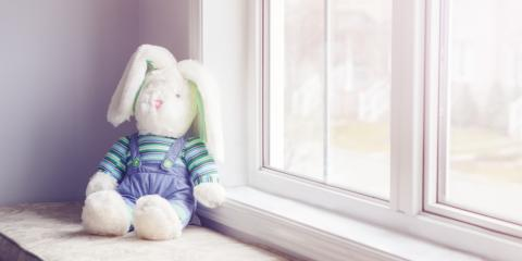 4 Ways to Check for Leaks Before Getting Window Replacements, Greensboro, North Carolina