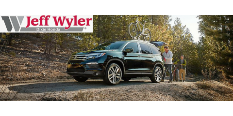 Jeff Wyler Honda >> Jeff Wyler Dixie Honda In Louisville Ky Nearsay