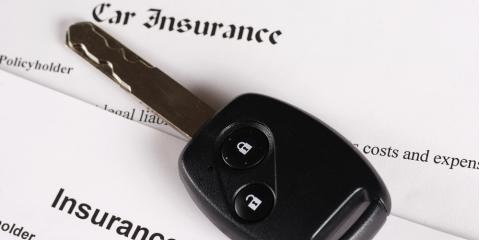 4 Reasons You Shouldn't Hesitate to Buy the Best Auto Insurance Possible, Dixon, Illinois