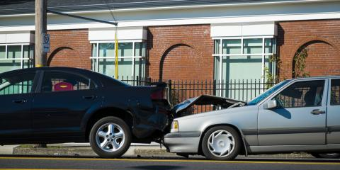 A Dixon Car Insurance Quote Provider Gives 5 Tips for Properly Handling an Accident, Dixon, Illinois