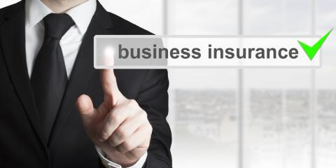 5 Must-Have Commercial Insurance Policies , Dixon, Illinois