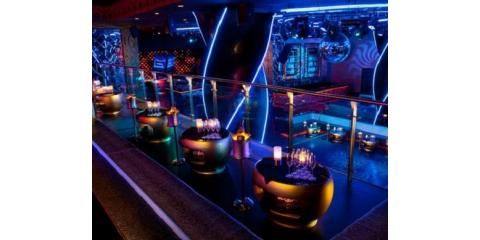 Get $150 Off Your Next Private Event With a Top NYC DJ, Hempstead, New York
