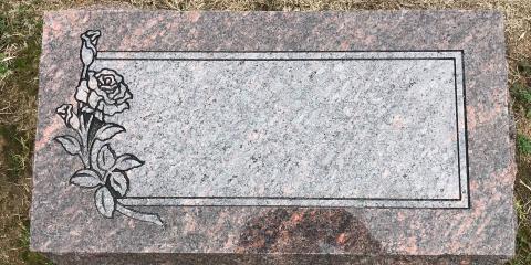3 Unique Ideas for Pet Headstones, Morrilton, Arkansas