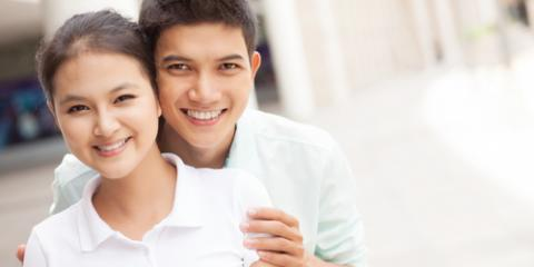 DNA Testing Professionals Explain the Difference Between Full- & Half-Sibling DNA Matches, St. Louis, MO, Illinois