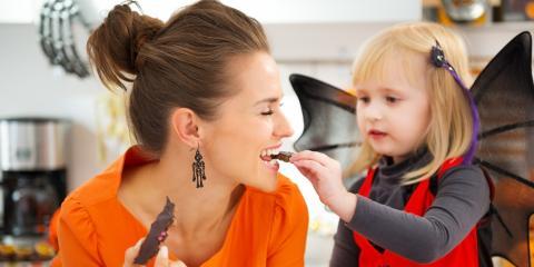 3 Tooth-Healthy Holiday Treats for Kids, Ewa, Hawaii