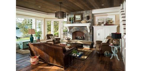5 Reasons to Hire a Painting Contractor, Kalispell, Montana