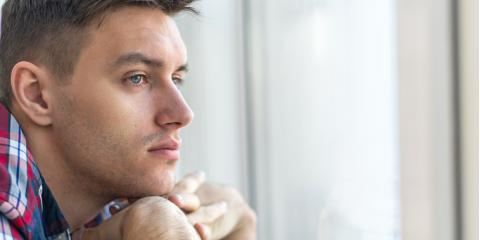 Do You Need Mental Health Counseling Services? , Lexington-Fayette Central, Kentucky