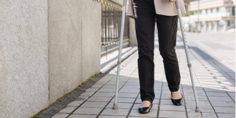 Do You Need to Hire a Social Security Disability Lawyer? , Lexington-Fayette Central, Kentucky