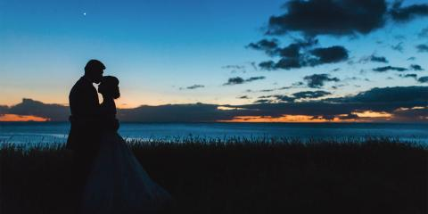 Do You Need Videography Services at Your Wedding? , Ewa, Hawaii