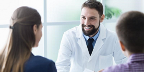 3 Essential Qualities to Look for in a Fertility Doctor, Colorado Springs, Colorado