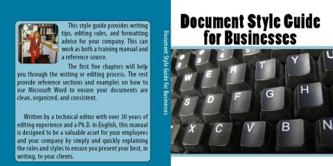 microsoft word for government employees