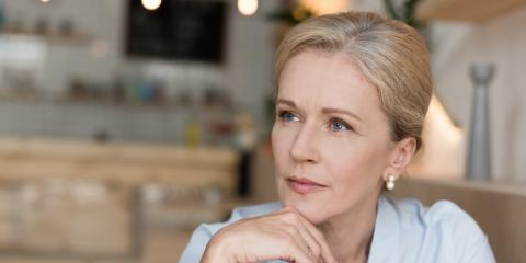 5 Ways Menopause Can Affect Your Health , Soldotna, Alaska