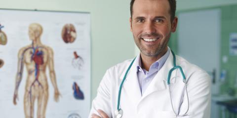 3 Qualities of a Caring Doctor, Kenai, Alaska